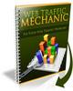 Thumbnail Web Traffic Mechanic + PLR