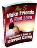 Thumbnail How to Make Friends and Find Love Online