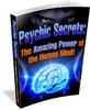 Thumbnail Physics Secrets: The Amazing Powers of the Human Mind