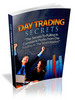 Thumbnail The Secret To Pulling In Consistent Profits Day Trading
